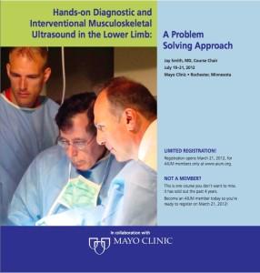 Bodor Clinic Fellowship   Marko Bodor MD Inc